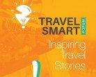 24.10 Seminar: Travel Smart Forum