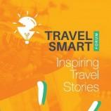 24.10 Seminar: Travel Smart Forum