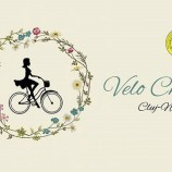 6.10 Eveniment sportiv: Velo Chic