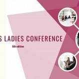 23.11 Conferinta: Business Ladies