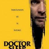 24.11 Film: Doctor Sleep