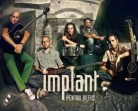 5.12 Concert: Implant Pentru Refuz