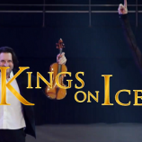 7.12 Spectacol: Kings On Ice