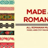 1.12 Party: Made in Romania