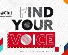 23.11 Seminar: TEDxYouth