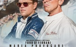 17.11 Film: The Grand Challenge: Le Mans '66