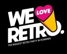 23.11 Concert: We Love Retro
