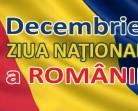 29.11-1.12 Ce facem weekend-ul acesta in Cluj