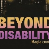 4.12 Concert: Beyond Disability 2