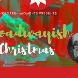 18.12 Muzică live: Broadwayish Christmas