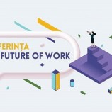 5.12 Conferința: Cluj Future of Work