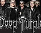 10.12 Concert: Deep Purple