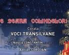 10.12 Concert: E Seara Colindelor!
