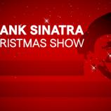 12.12 Frank Sinatra Christmas Show