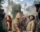 8.12 Film: Jumanji: The Next Level