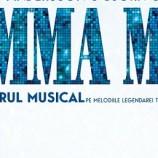 21.12 Musical: Mamma Mia