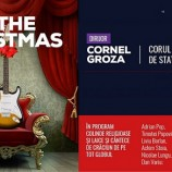 20.12 Concert: Sing the Christmas