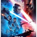 22.12 Film:Star Wars: The Rise of Skywalker