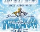 12.12 Concert: Vienna Crystal Christmas