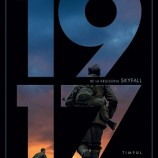26.01 Film: 1917