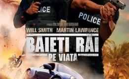 19.01 Film: Bad Boys for Life