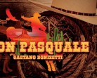 24.01 Spectacol de opera: Don Pasquale