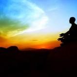 4.01 Curs: Elemente de meditatie – introducere