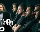 25.01 Concert: Hteththemeth
