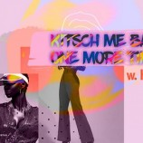 4.01 Party: Kitsch Me Baby One More Time