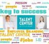 28.01 Workshop: The Future in HR – Employer Branding