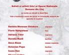 18.01 Concert: În anul nou cu … opereta!!!