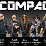 27.02 Concert: Compact
