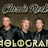 1.03 Concert: Holograf