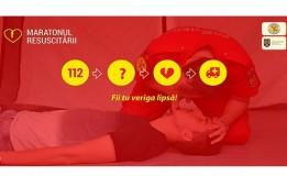 29.02 Curs: Maratonul Resuscitarii