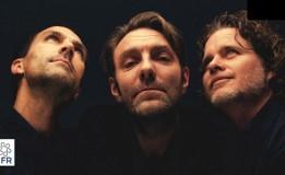 5.02 Concert: Mats Eilertsen Trio