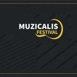 7-8.03 Muzicalis Festival