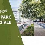 20.02 Dezbatere CIIC: Noul Parc Caragiale