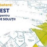 4.02 Dezbatere: Parcul Est – pregătirea concursului de soluții