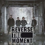 8.02 Concert: Reverse The Moment