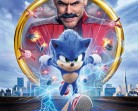 16.02 Film: Sonic the Hedgehog