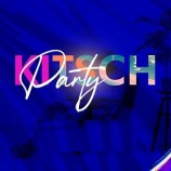 11.03 Kitsch Party