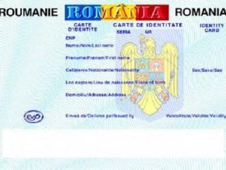Anunt privind eliberarea actelor de identitate pe perioada starii de urgenta