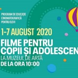 1-7.08 TIFF: EducaTIFF 2020