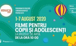 1-7.08 TIFF: EducaTIFF 2020