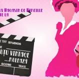 2.08 TIFF 2020: Targutu' Vintage Ruleaza