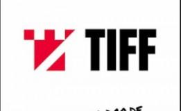 2.08 TIFF 2020: Spectacol: Exeunt