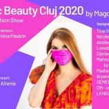 6.08 Eveniment de modă: Atipic Beauty Cluj 2020