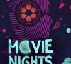 15.08 Proiectie: MOVIE NIGHTS: Just Mercy