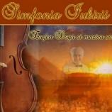 29.08 Concert extraordinar: Simfonia iubirii