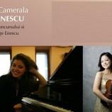 2.09 Concert: Victoria Vassilenko & Gyehee Kim
